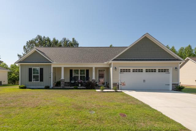 332 Tamarack Drive, Ayden, NC 28513 (MLS #100167014) :: The Pistol Tingen Team- Berkshire Hathaway HomeServices Prime Properties