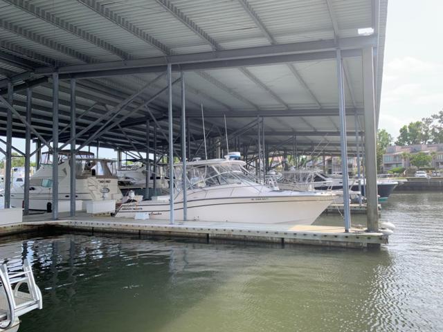 6338 Oleander Drive 3-19, Wilmington, NC 28403 (MLS #100167103) :: Coldwell Banker Sea Coast Advantage