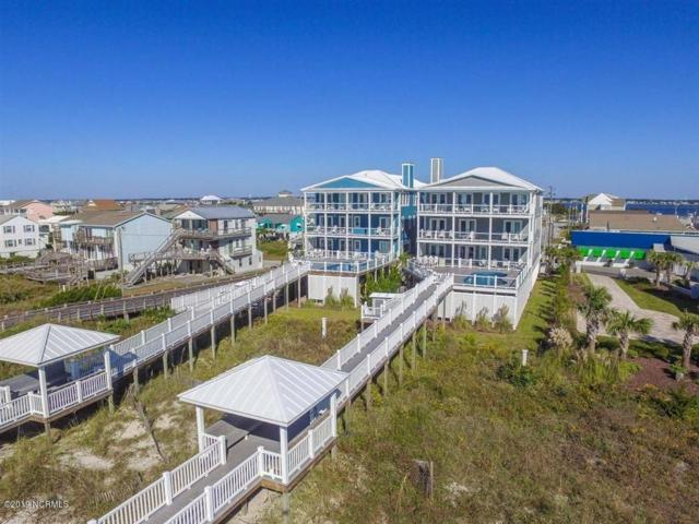 212 Glenn Street, Atlantic Beach, NC 28512 (MLS #100167140) :: CENTURY 21 Sweyer & Associates