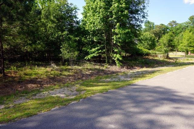 1919 Jimmys Road, New Bern, NC 28560 (MLS #100167177) :: RE/MAX Essential