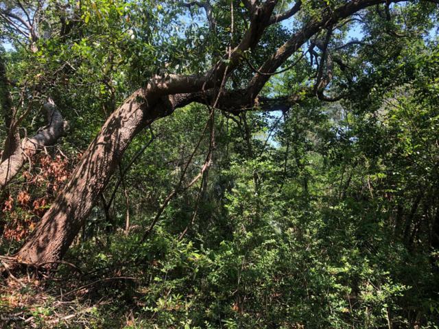 17 Red Cedar Trail, Bald Head Island, NC 28461 (MLS #100167239) :: Courtney Carter Homes
