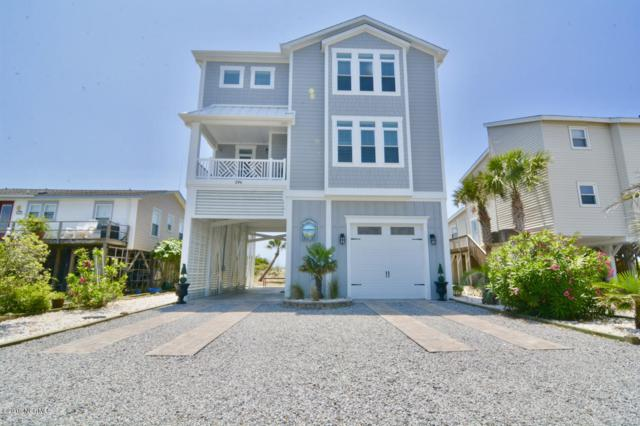 246 E First Street, Ocean Isle Beach, NC 28469 (MLS #100167251) :: Donna & Team New Bern
