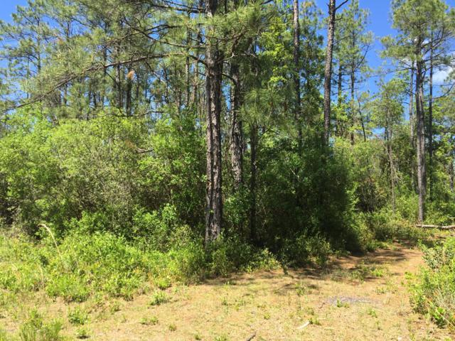 0 Dove Road, Southport, NC 28461 (MLS #100167252) :: Courtney Carter Homes
