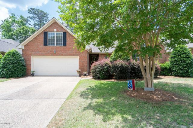 1311 Brookside Gardens Drive, Wilmington, NC 28411 (MLS #100167262) :: The Chris Luther Team