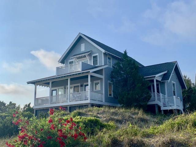 3 Isle Of Skye Crescent, Bald Head Island, NC 28461 (MLS #100167266) :: Berkshire Hathaway HomeServices Prime Properties
