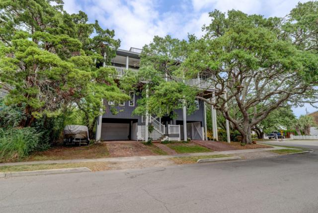 3 Lindy Lane, Wrightsville Beach, NC 28480 (MLS #100167268) :: Vance Young and Associates