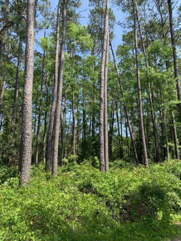 2914 Blue Sky Drive SW, Supply, NC 28462 (MLS #100167295) :: Berkshire Hathaway HomeServices Prime Properties