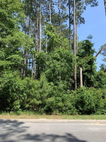 2916 Blue Sky Drive SW, Supply, NC 28462 (MLS #100167297) :: RE/MAX Elite Realty Group