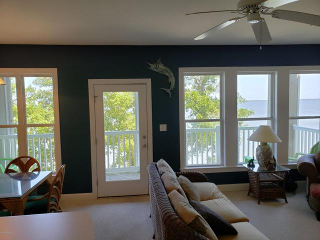 1700 Salter Path Road 203 S, Indian Beach, NC 28512 (MLS #100167317) :: Vance Young and Associates