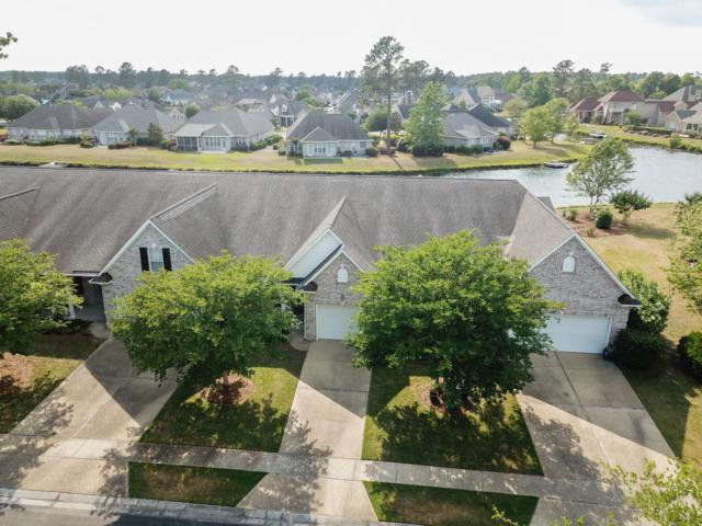 1131 Sandy Beach Circle, Leland, NC 28451 (MLS #100167333) :: Courtney Carter Homes