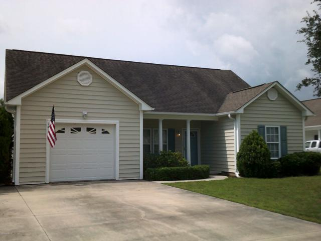 151 Kellerton Court, Winnabow, NC 28479 (MLS #100167353) :: Donna & Team New Bern
