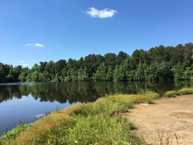 1908 & I40, Kenansville, NC 28349 (MLS #100167385) :: Vance Young and Associates