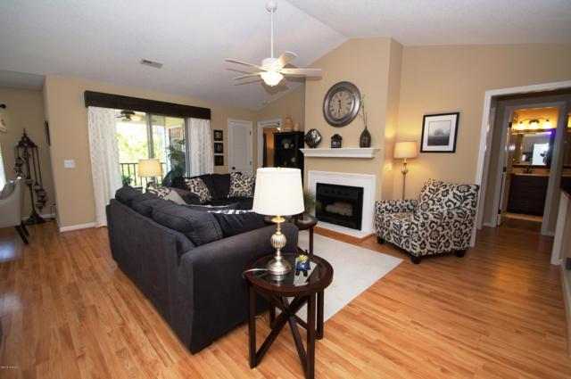 2900 Mulberry Lane E, Greenville, NC 27858 (MLS #100167386) :: Century 21 Sweyer & Associates