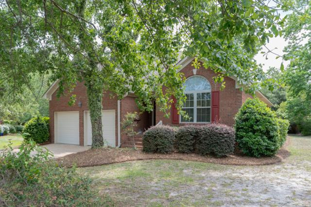 1303 Stonehaven Court, Wilmington, NC 28411 (MLS #100167415) :: Courtney Carter Homes