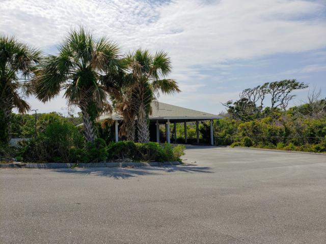 0000 Salter Path Road, Indian Beach, NC 28512 (MLS #100167426) :: RE/MAX Essential