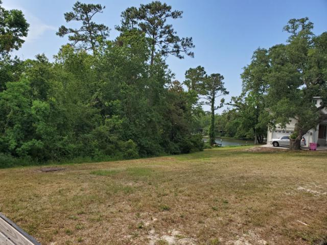 4315 Cranesbill Court, Wilmington, NC 28409 (MLS #100167518) :: The Bob Williams Team