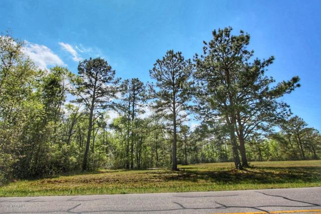 103.95acre Swamp Fox Highway E, Tabor City, NC 28463 (MLS #100167530) :: The Keith Beatty Team