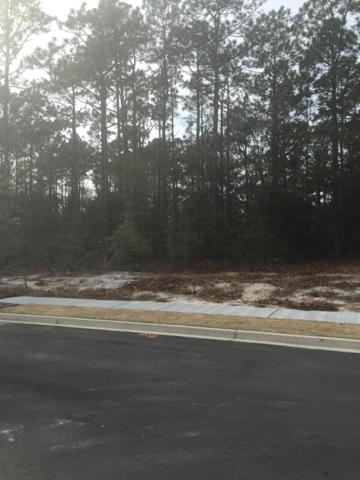 900 Midnight Channel Road, Wilmington, NC 28403 (MLS #100167957) :: The Keith Beatty Team