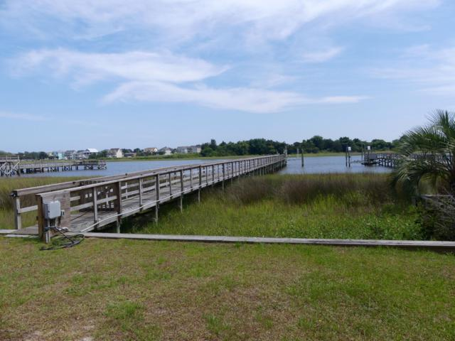 3193 Waterview Drive SW, Supply, NC 28462 (MLS #100167965) :: Donna & Team New Bern
