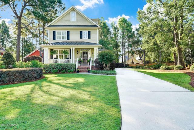 8910 Breadon Court, Wilmington, NC 28411 (MLS #100168280) :: RE/MAX Essential