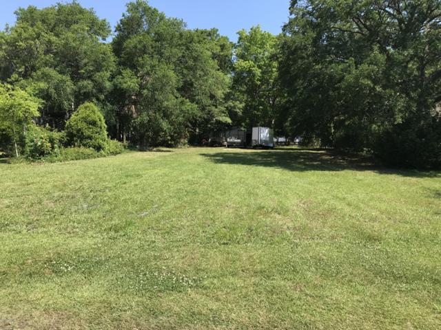 1146 Indigo Circle, Sunset Beach, NC 28468 (MLS #100168386) :: Lynda Haraway Group Real Estate