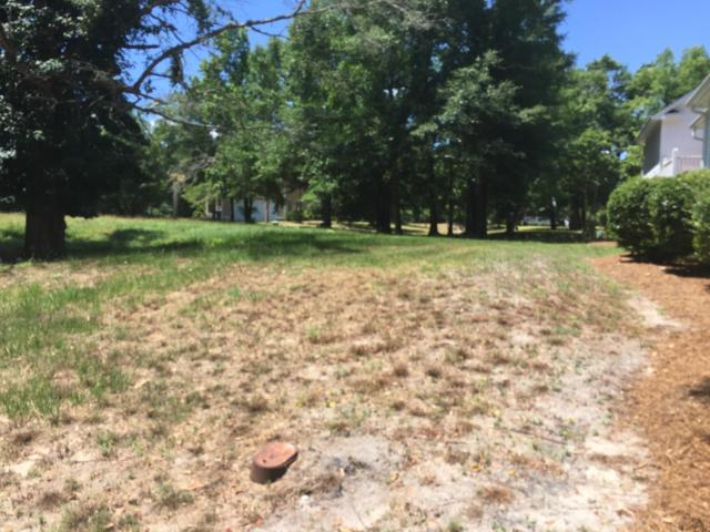 9213 Rivendell Place, Calabash, NC 28467 (MLS #100168477) :: Courtney Carter Homes