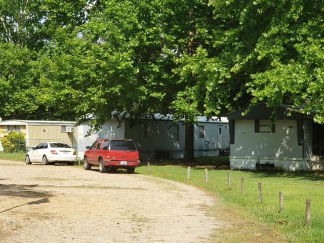 111 Echo Drive, La Grange, NC 28551 (MLS #100168769) :: Courtney Carter Homes