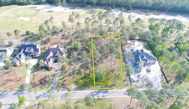 539 Barrington Place SW, Ocean Isle Beach, NC 28469 (MLS #100168807) :: Vance Young and Associates