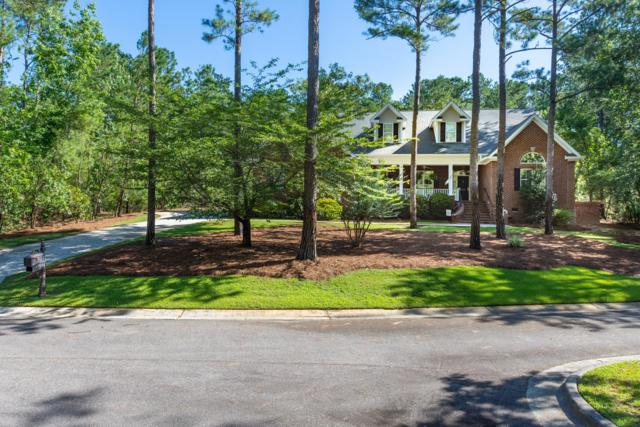 734 Remount Court SE, Leland, NC 28451 (MLS #100169054) :: The Cheek Team