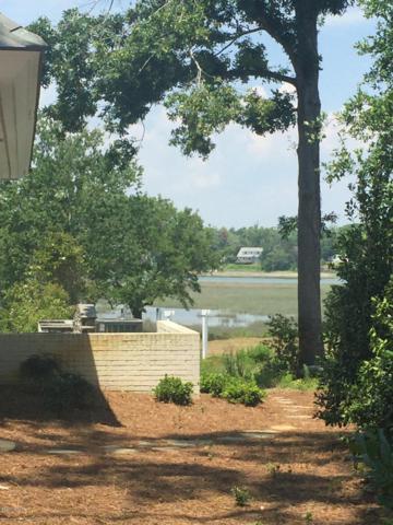 2341 Ocean Point Drive, Wilmington, NC 28405 (MLS #100169185) :: RE/MAX Essential