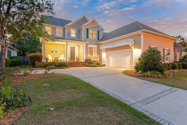 559 Tanbridge Road, Wilmington, NC 28405 (MLS #100169239) :: CENTURY 21 Sweyer & Associates
