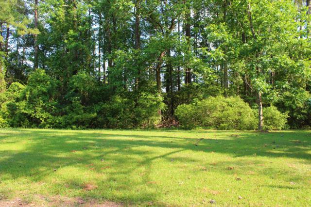 4 State Rd 1119 Off, Blounts Creek, NC 27814 (MLS #100169433) :: Donna & Team New Bern