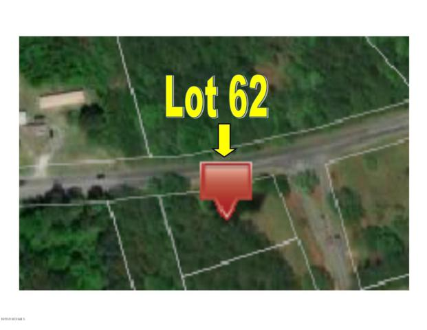 Lot 62 Gores Landing Road SW, Ocean Isle Beach, NC 28469 (MLS #100169537) :: The Bob Williams Team