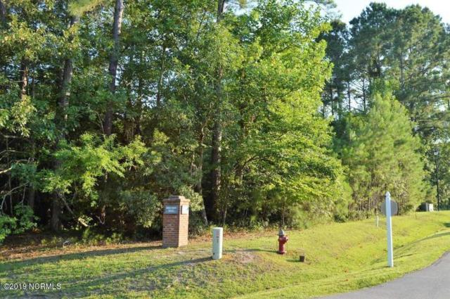 Lot 26 Windly Point, Sneads Ferry, NC 28460 (MLS #100169560) :: Lynda Haraway Group Real Estate
