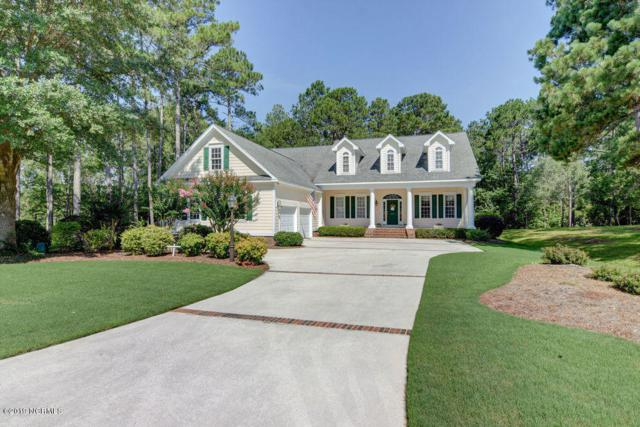 473 Springwood Drive SE, Bolivia, NC 28422 (MLS #100169591) :: RE/MAX Elite Realty Group