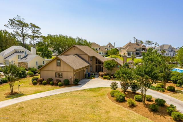 5213 Webb Court, Morehead City, NC 28557 (MLS #100169697) :: Lynda Haraway Group Real Estate