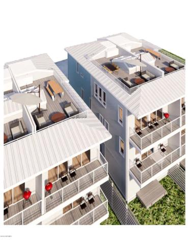217 S 4th Avenue Unit 2, Kure Beach, NC 28449 (MLS #100169735) :: Century 21 Sweyer & Associates