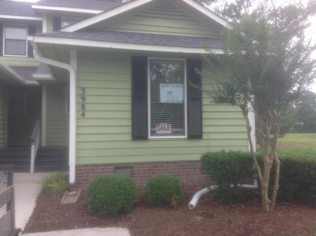 3984 Echo Farms Boulevard, Wilmington, NC 28412 (MLS #100169847) :: Donna & Team New Bern