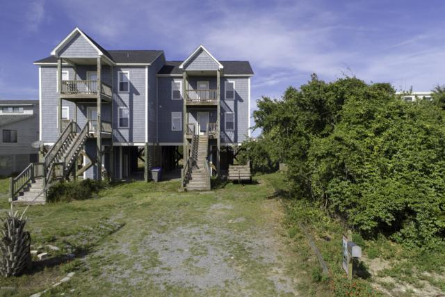 208 Oyster Lane, North Topsail Beach, NC 28460 (MLS #100169851) :: RE/MAX Elite Realty Group