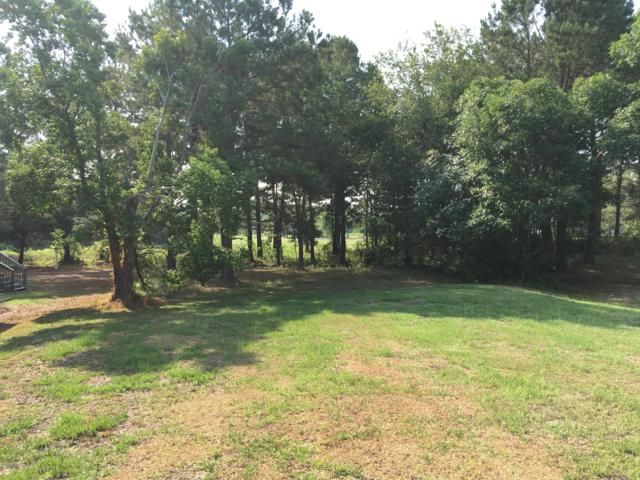798 Marsh Rose Path NW, Calabash, NC 28467 (MLS #100169856) :: Donna & Team New Bern