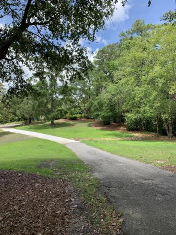 6318 Greenville Sound Road, Wilmington, NC 28409 (MLS #100169980) :: Vance Young and Associates