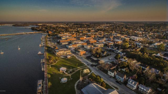 315 E Water Street, Washington, NC 27889 (MLS #100170051) :: Chesson Real Estate Group