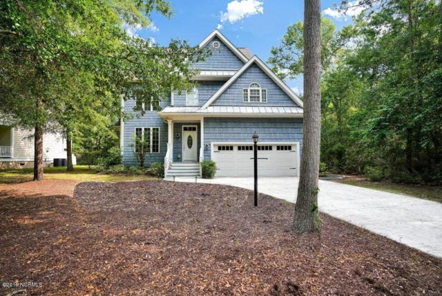1136 Indigo Branch Road SW, Supply, NC 28462 (MLS #100170130) :: Century 21 Sweyer & Associates