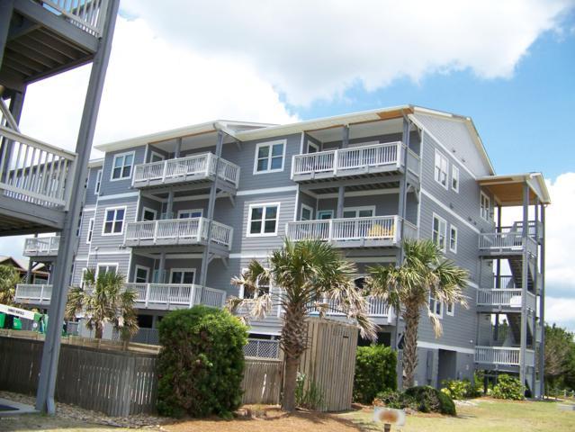 108 Pelican Drive A, Atlantic Beach, NC 28512 (MLS #100170154) :: Lynda Haraway Group Real Estate