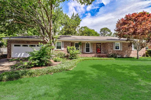 409 Windemere Road, Wilmington, NC 28405 (MLS #100170385) :: The Keith Beatty Team