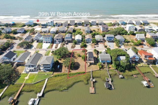 3912 W Dolphin Drive, Oak Island, NC 28465 (MLS #100170396) :: Donna & Team New Bern