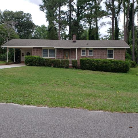5469 Overbrook Road, Wilmington, NC 28403 (MLS #100170509) :: The Keith Beatty Team