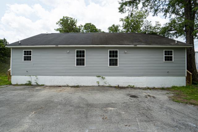 2401 Alabama Avenue, New Bern, NC 28560 (MLS #100170555) :: Donna & Team New Bern