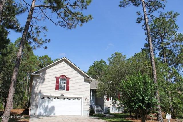 3843 Winding Vine Way, Southport, NC 28461 (MLS #100170570) :: The Chris Luther Team