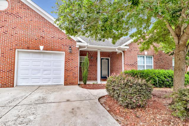 6017 Slipper Shell Street, Wilmington, NC 28412 (MLS #100170639) :: Century 21 Sweyer & Associates